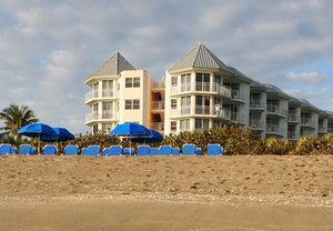 Stuart, Florida Resort