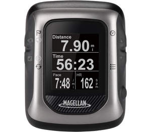 Magellan Switch and Switch Up Crossover GPS Watches Now Available