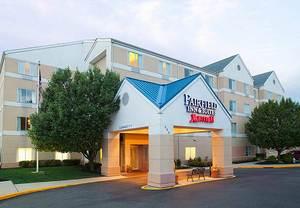 Mt Laurel NJ Hotels