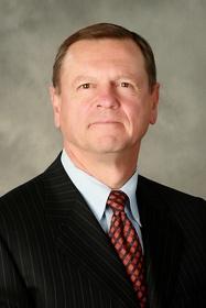 Datapipe's New Board of Directors Member Admiral Robert C. 'Willie' Williamson