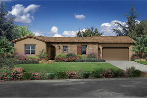 single level homes in covenant hills, new single level homes in ladera ranch