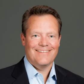 Jim Buie