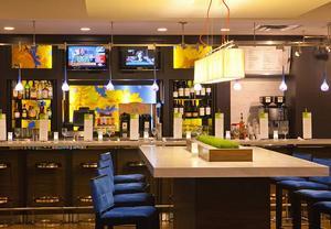 restaurants in Alexandria VA