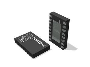 NXP UJA1018