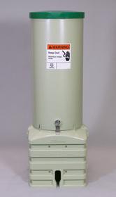 Charles CP212 Power Distribution Pedestal