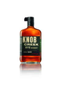 http://www.knobcreek.com/lpa