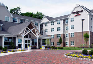 Bucks county PA Hotels