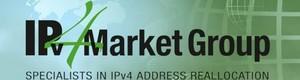 IPv4 Market Group