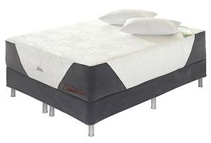 Single-Sided Mattresses vs Double-Sided Mattresses