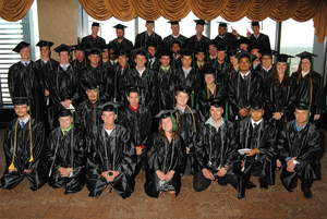 Ecotech, sustainability, wind, solar, renewable energy, clean tech jobs, education, Colorado, school