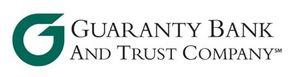 Guaranty Bancorp
