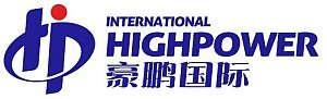 Highpower International