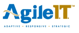 Agile IT