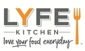 LYFE Kitchen