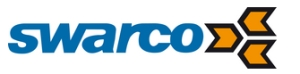 SWARCO Traffic Americas, Inc.