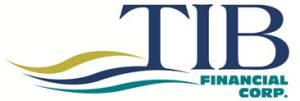 TIB Financial Corp.