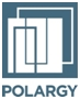 Polargy, Inc.
