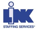 Link Staffing Services