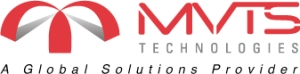 MVTS Technologies