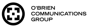 O'Brien Communications Group