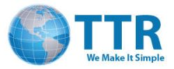 Transaction Tax Resources, Inc.