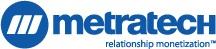 MetraTech