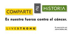 Lance Armstrong Foundation