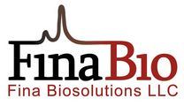 Fina Biosoultions LLC