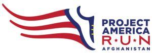 Project America Run