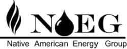 Native American Energy Group