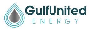 Gulf United Energy