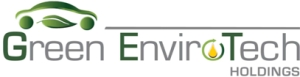 Green EnviroTech Holdings