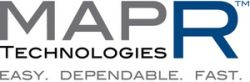 MapR Technologies