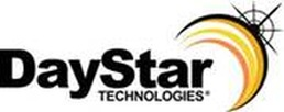 DayStar Technologies, Inc.