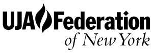 UJA-Federation of New York