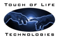 Touch of Life Technologies