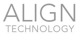 Align Technology