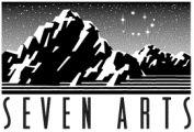 Seven Arts Entertainment Inc.