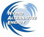 Hydro Alternative Energy, Inc.