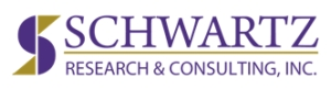 Schwartz Research & Consulting, Inc.