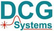 DCG Systems