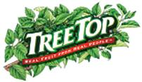 Tree Top