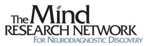 Mind Research Network