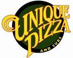 Unique Pizza & Subs Corp.