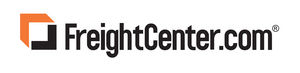 FreightCenter.com