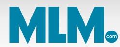 MLM.com