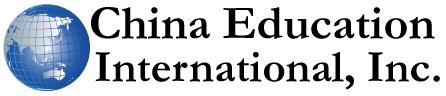 China Education International Inc.