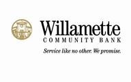 Willamette Community Bank