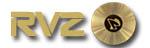 Record V2.0, LLC