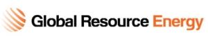 Global Resource Energy